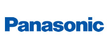 Panasonic-logo_1