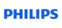 Philips_logo_1