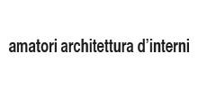 amatoricontract_logo