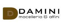 damini_2