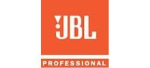jblpro-logo