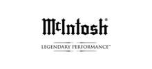 mcintosh-logo