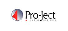 pro-ject-logo