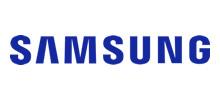 samsung_logo_1