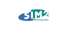 sim2-logo