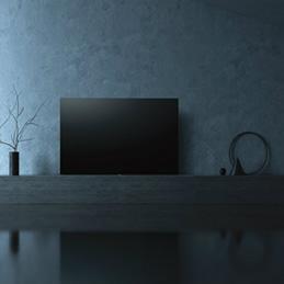 LE SMART TV più evolute