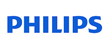 Philips_logo_1