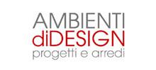 ambienti_di_design_logo