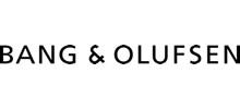 bangolufsen-logo_1