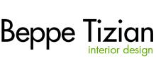 beppe_tizian_3