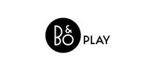 b&o_play_logo