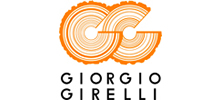 giorgio_girelli