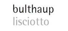 lisciotto_logo
