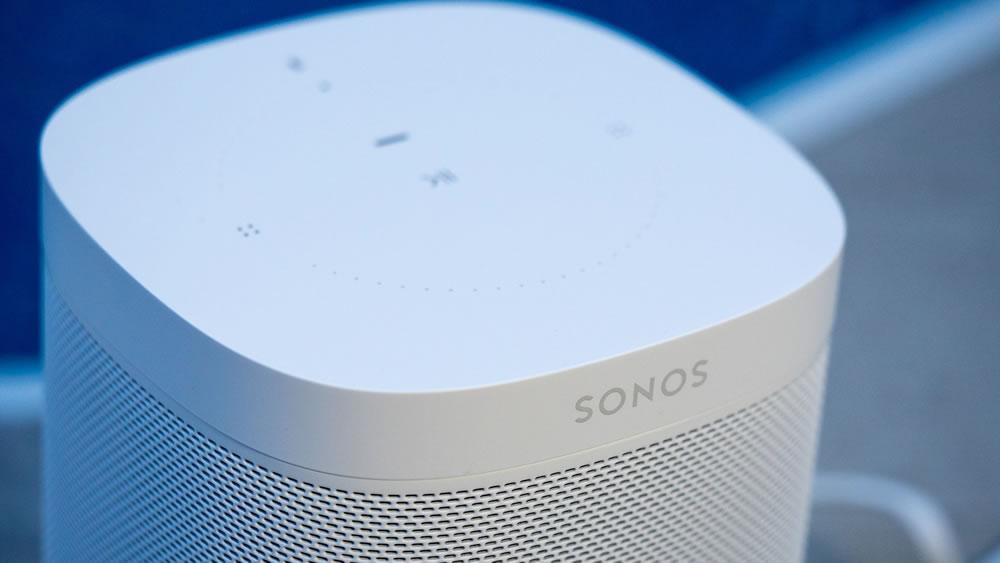 sonos-one-3