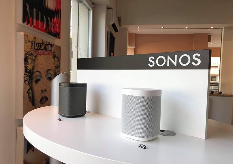 sonos7-playbassano